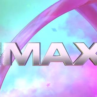 "OneNinth Media Produces IMAX Countdown For ""Suicide Squad"""