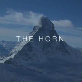 "Trailer for Red Bull TV's ""The Horn"""