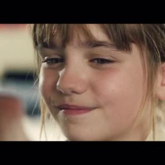 """Nacho Gayan Directs """"Lost & Found""""For Milka, W+K Amsterdam"""