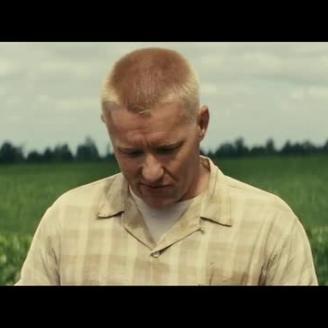 """Trailer for """"Loving"""""""