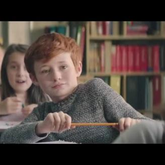 "Aaron Ruell Directs Kerrygold's ""New Kid"" For Energy BBDO"