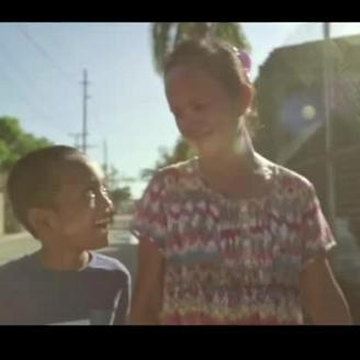 Top Spot of the Week: Leo Burnett Manila Revisits Boy Who Studied By McDonald's Light