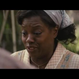 "A Clip From ""Fences"": Viola Davis Asks, ""What About Me?"""