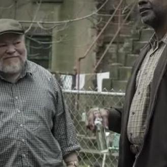 """""""Fences' Featurette: Director/Actor Denzel Washington"""