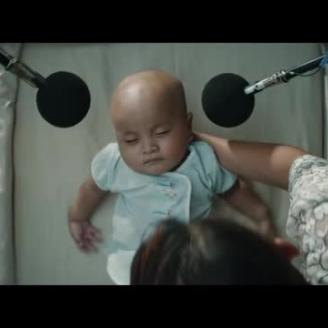 "Top Spot of the Week: GE, BBDO NY Team On ""Unimpossible Mission--You Can't Unring a Bell"""