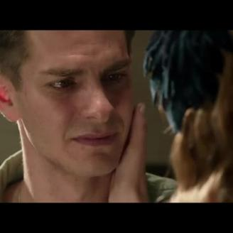 "Trailer for ""Hacksaw Ridge"""