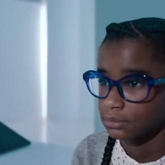 Top Spot of the Week: m:united//McCann, Director JJ Adler, Microsoft Urge Girls To Stay In STEM