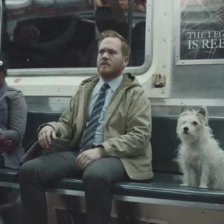 "Dante Ariola Directs ""The Following"" For State Farm, DDB Chicago"