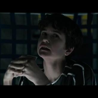"Director Luke Scott, 3AM ""Won't Go Quietly""For ""Alien: Covenant"""