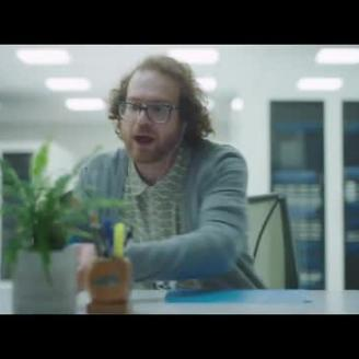 "Top Spot of the Week: Apple's ""Appocalypse"" Directed By Tom Kuntz"