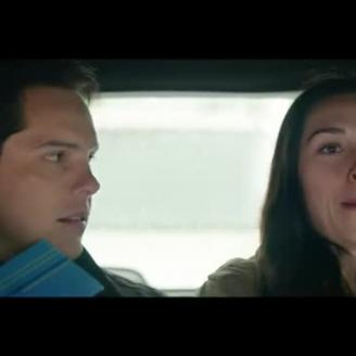 """The Best Work You May Never See: Sequoia Content, Naked Creative Team On Ancestry's """"The Sum of Us"""""""