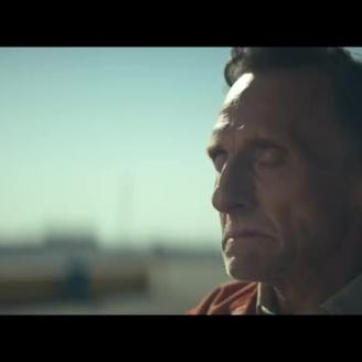 """Stink's Salomon Ligthelm Directs """"Test Drive""""For Audi, Venables Bell & Partners"""