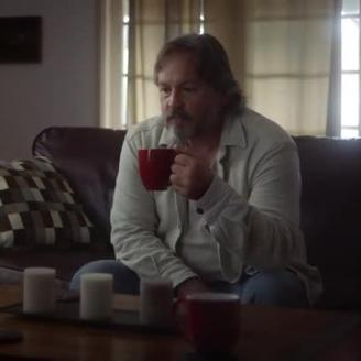 "The Best Work You May Never See: Joshua Traywick Directs ""Extra Cup"" For Red Rose Tea"
