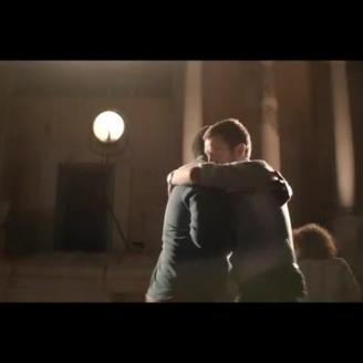 "Henry Mason Directs ""Those Few People"" for NESCAFE, Publicis"