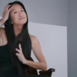 Feature Filmmaker Luca Guadagnino Directs :30 Celebrating Kohl's Bond With Vera Wang