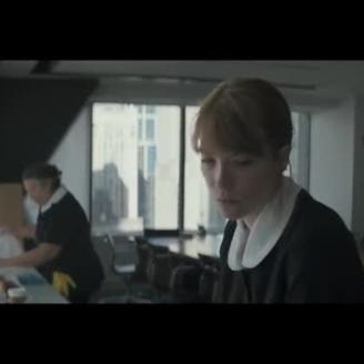 """One At Optimus, Director Amanda Speva Uncover """"Hidden Hunger""""for Feeding America"""