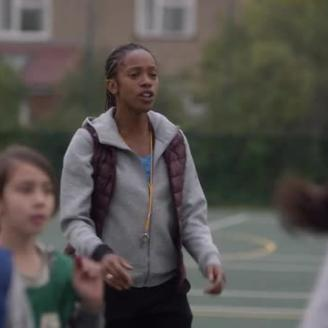 "The Best Work You May Never See: HLA's Simon Ratigan Directs NSPCC's ""Say Something"" For Leo Burnett London"