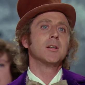 "MullenLowe Taps Into ""Pure Imagination,"" Honors Gene Wilder To Promote Awareness of Alzheimer's"