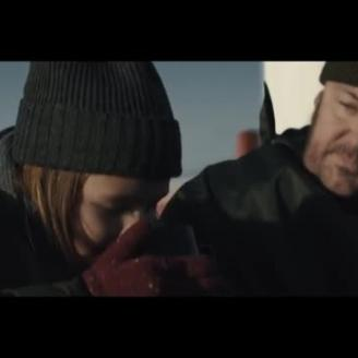 "BBDO NY, MJZ Director Steve Ayson Shine Heartwarming Beacon In Macy's ""Lighthouse"""
