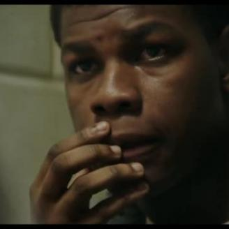 "Trailer For Director Kathryn Bigelow's ""Detroit"""