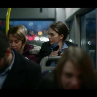"Great Guns'Director Olly Blackburn Takes ""First Steps""For BT Mobile, AMV BBDO London"