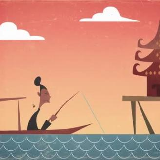 The Best Work You May Never See: Aardman Combats Malaria With Animated Short