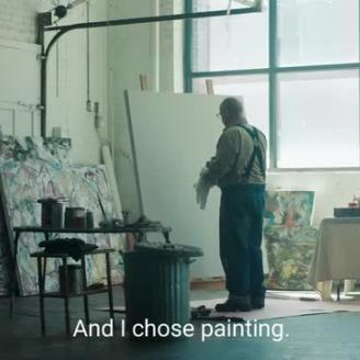 BBH NY, Director Henrik Rostrop Redefine Retirement In Brighthouse Financial Campaign