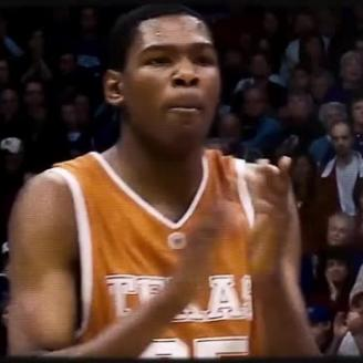 "Translation, Nike ""Rise, Grind, Shine Again""For NBA Finals MVP Kevin Durant"