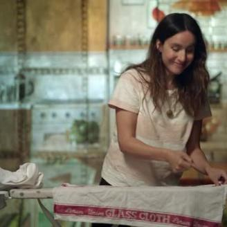 MullenLowe, Director Joanna Bailey Explore Ad Stereotypes For UN Unstereotype Alliance