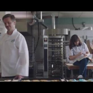 """""""Opportunity"""" Knocks For FedEx As Delivered By BBDO NY, Director Noam Murro"""