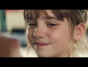 "Nacho Gayan Directs ""Lost & Found"" For Milka, W+K Amsterdam"