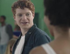 """The Best Work You May Never See: Henry-Alex Rubin Directs """"Evan""""For Sandy Hook Promise, BBDO NY"""