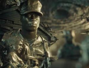 "Top Spot of the Week: U.S. Marines' ""Anthem"" From The Mill, J. Walter Thompson Atlanta"