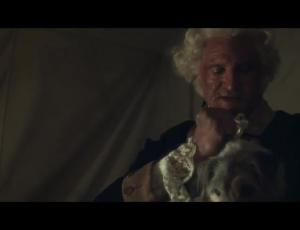 "Top Spot of the Week: Noam Murro Directs ""General Howe's Dog"" For Pedigree, BBDO NY"