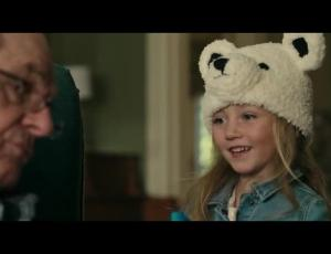 The Best Work You May Never See: Ron Foth Advertising Brings Generations Together For Columbus Zoo