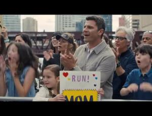 """Biscuit Director Isaiah Seret, CP+B Go """"On The Run""""For Infiniti"""