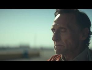 "Stink's Salomon Ligthelm Directs ""Test Drive"" For Audi, Venables Bell & Partners"