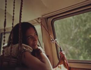 "Park Pictures' Director Lance Acord, Deutsch Make ""Rain""For VW"