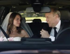 "PRETTYBIRD's Eric Wareheim Directs ""Wedding"" For BMW, KBS"