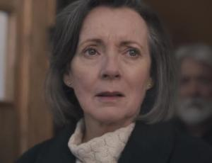"""Top Spot of the Week: Director Chiara, Serviceplan Campaign Find """"The Path""""For Penny Xmas Ad"""