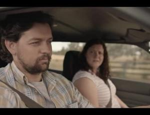 The Sweet Shop's Noah Marshall Directs Transport for New South Wales PSA