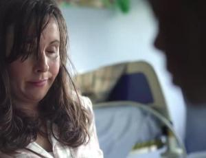 """HLA's Simon Ratigan Directs """"12 Days--Midwives""""For Pampers, Saatchi London"""