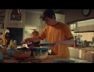 Droga5, Director Paolo Morabito Bring Home The Transformative Power Of Cooking For Blue Apron