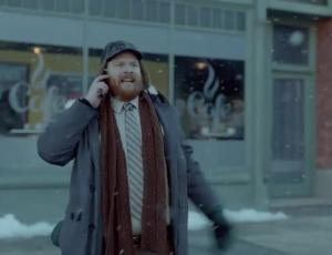 "Director Craig Gillespie Fills ""Pothole"" For State Farm, DDB Chicago"