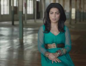 "Director Sonia Malfa, Good Company Team On ""Stand Up""Film"