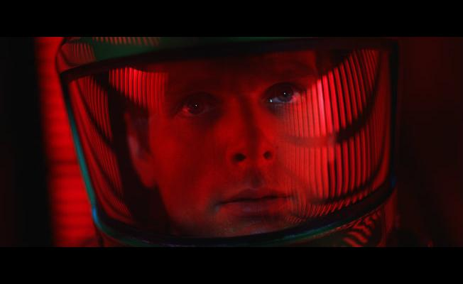 2001 a space odyssey screenplay pdf