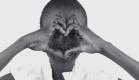 H&M Conscious Foundation Video