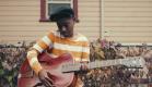 Visit Seattle short film video