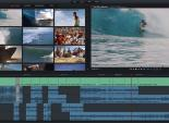 EditShare Flow Story - Next generation Content Editor How To Video