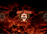 Ghost Scream Hot Sauce 360° VR directed by Robert J. Sexton